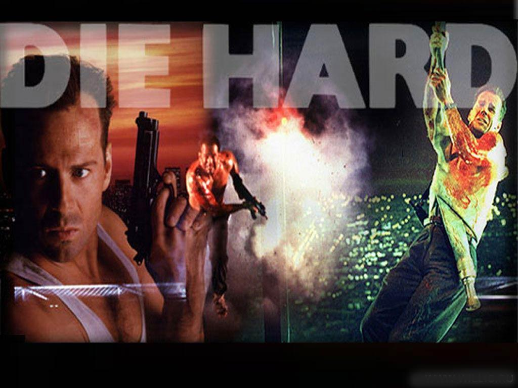 Die Hard image Die Hard HD wallpapers and backgrounds photos