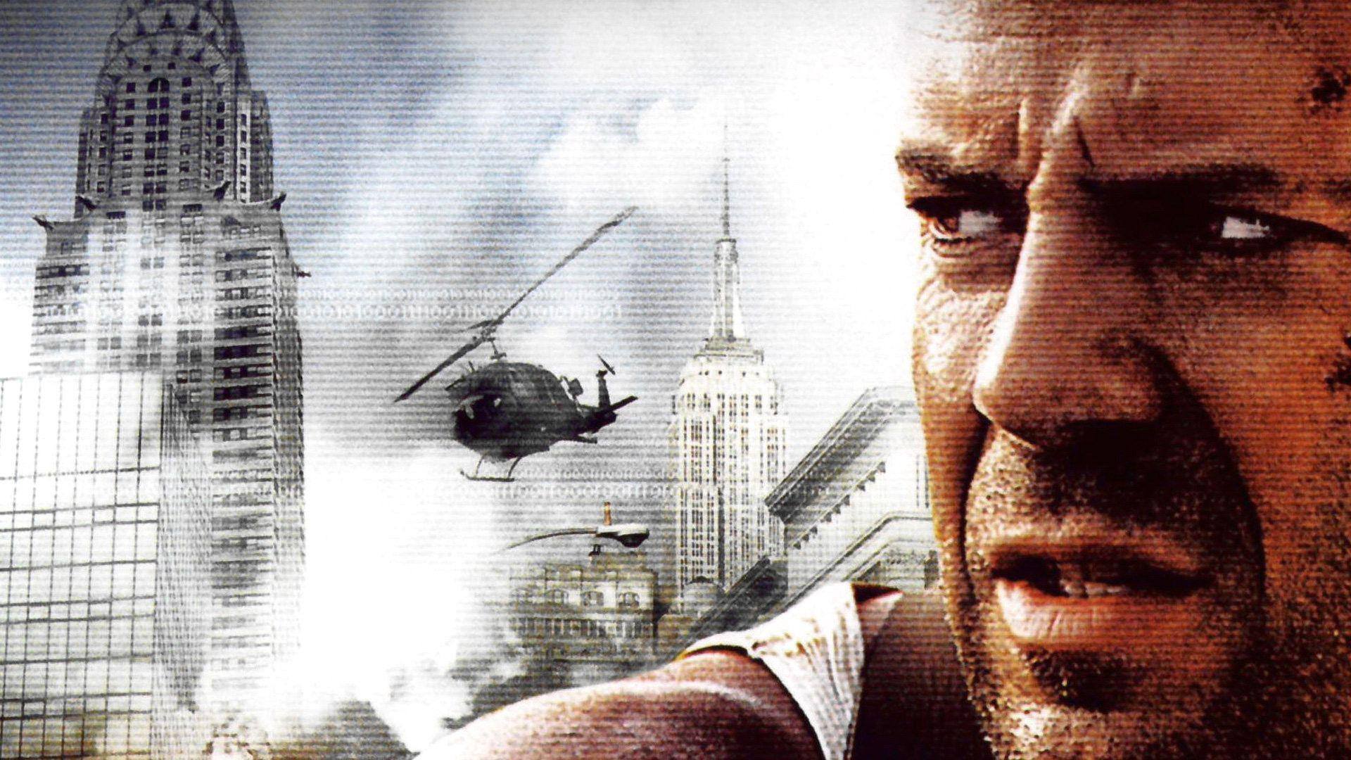 Die Hard HD Movie Wallpapers Free Download