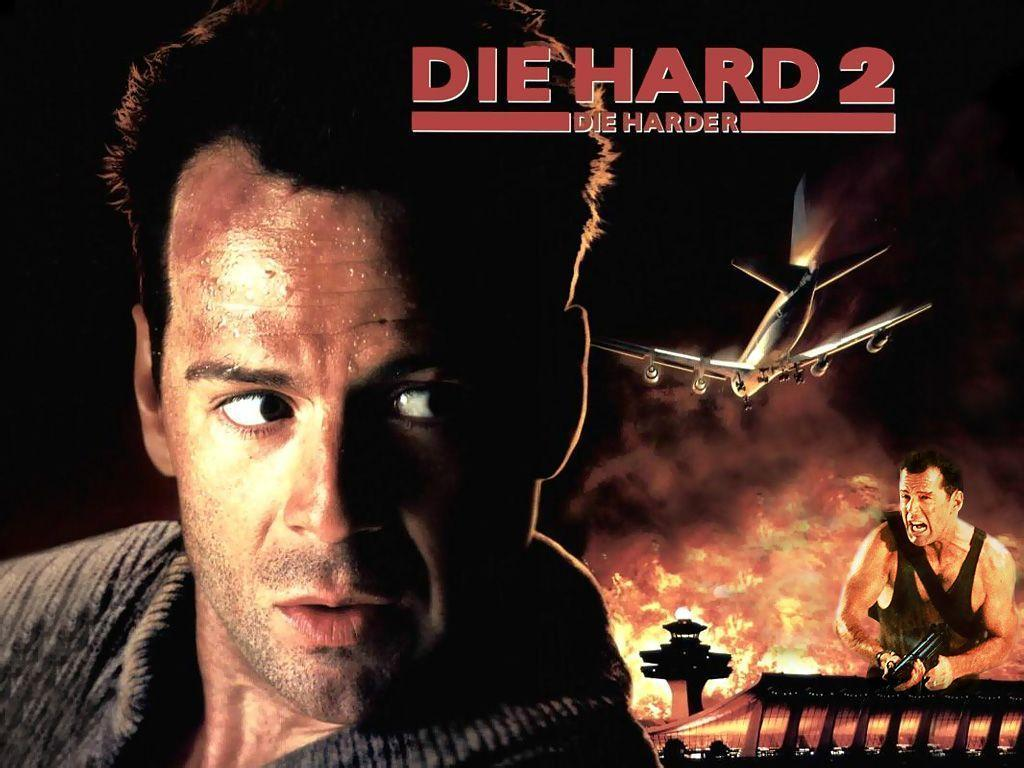 Die Hard image Die Hard 2: Die Harder HD wallpapers and backgrounds