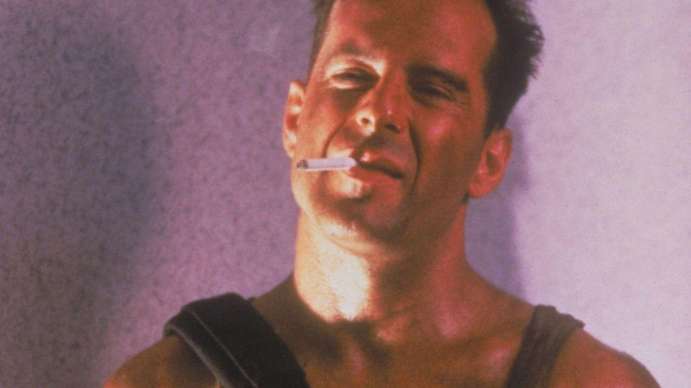 Die Hard wallpapers and image