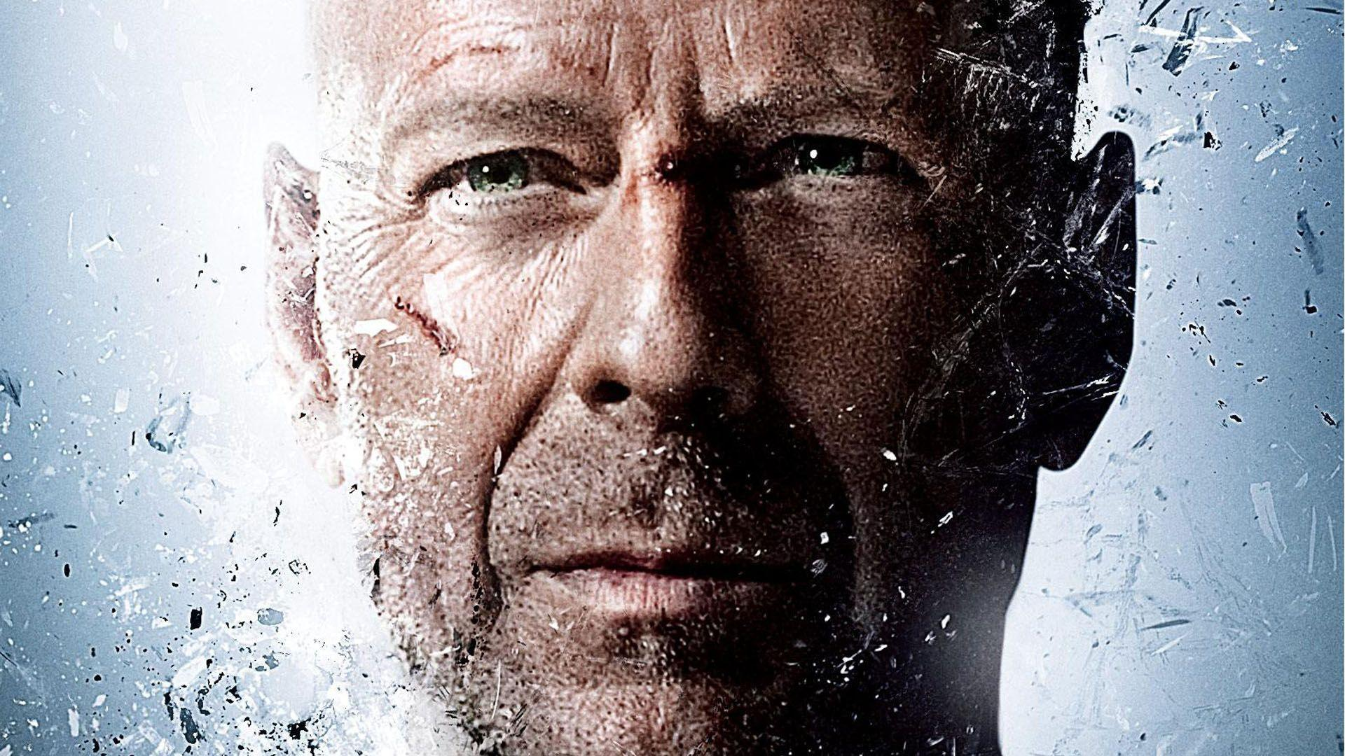 Die Hard Prequel is Coming[» Day & A Dream