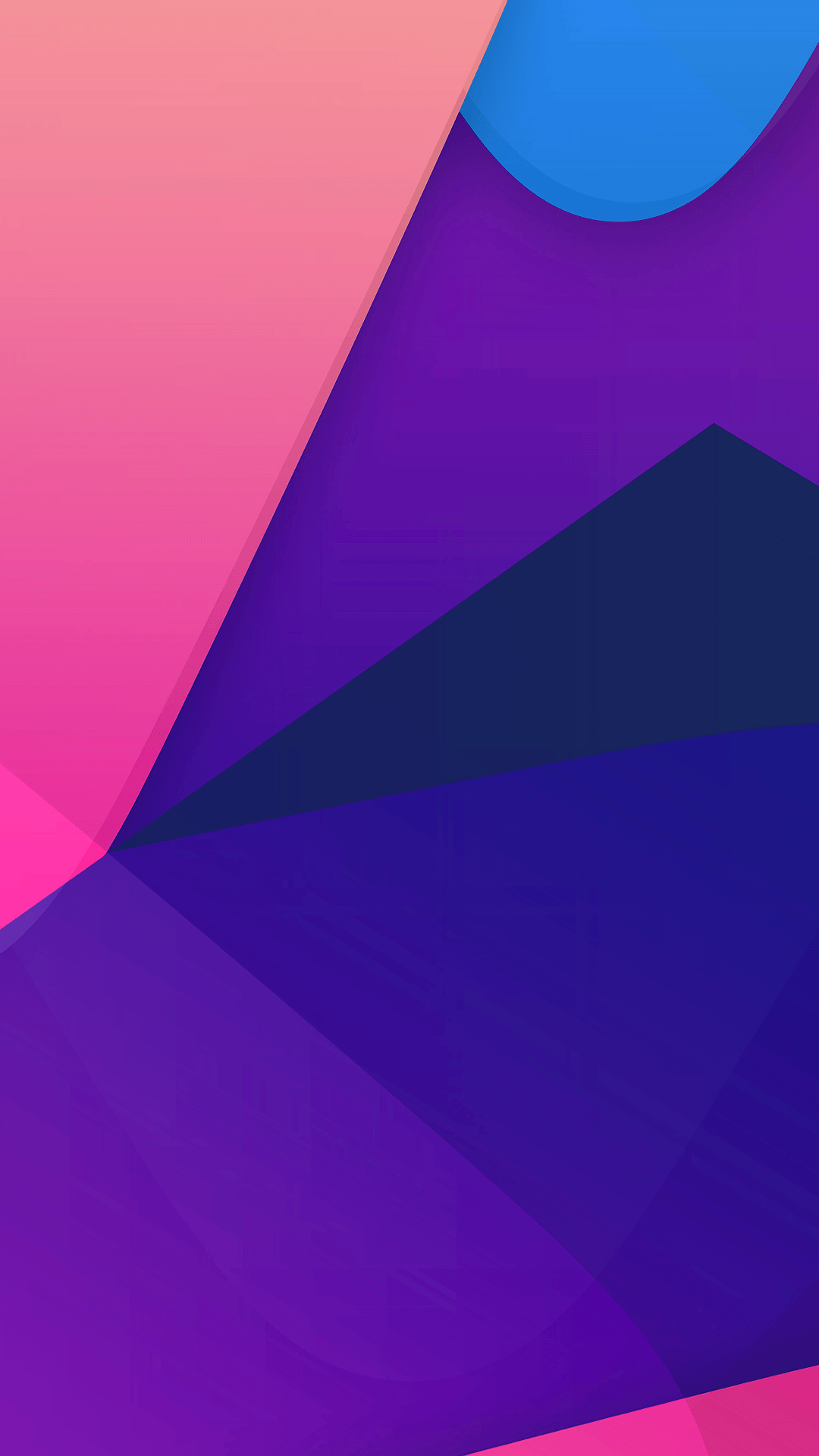 Hd wallpaper vivo - Vivo Xplay Conversions Wallpapers
