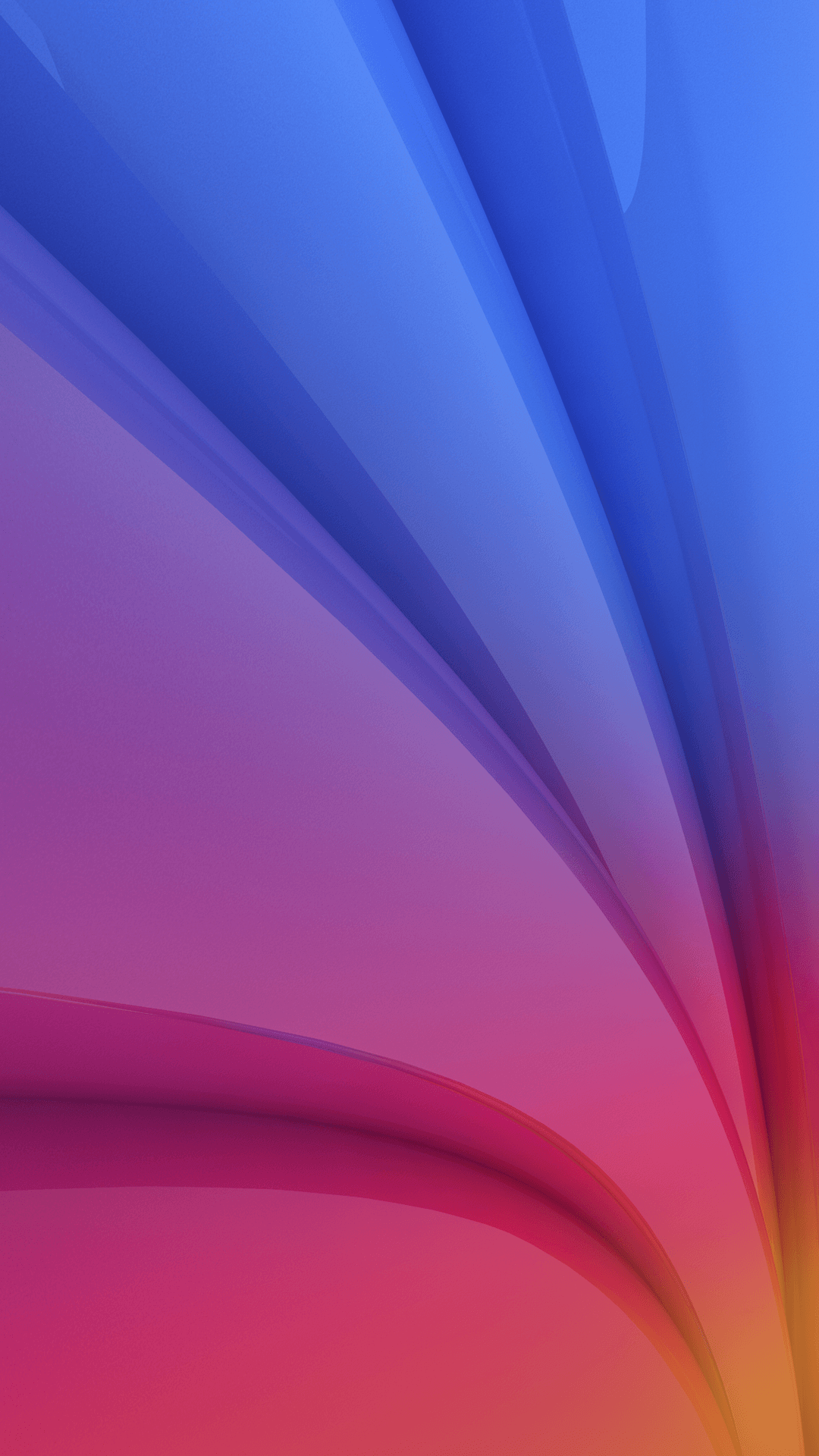 Hd wallpaper vivo - Vivo X6s And X6s Plus Stock Wallpapers Available Download Now