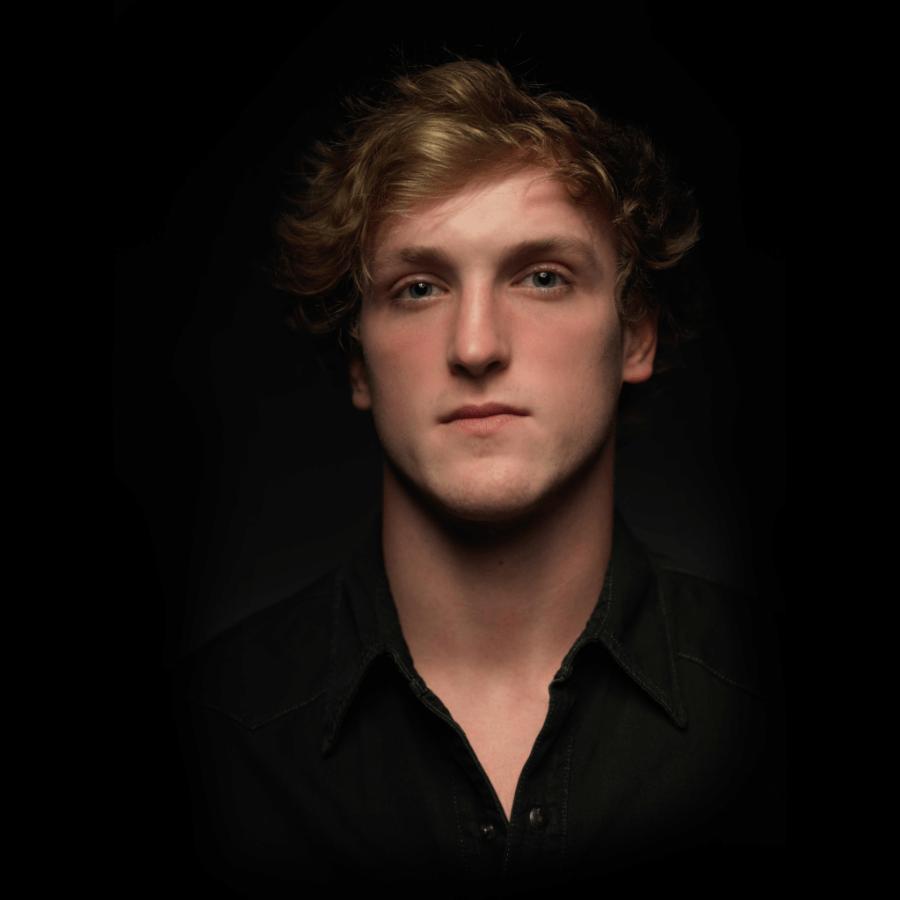Logan Paul | Official Website