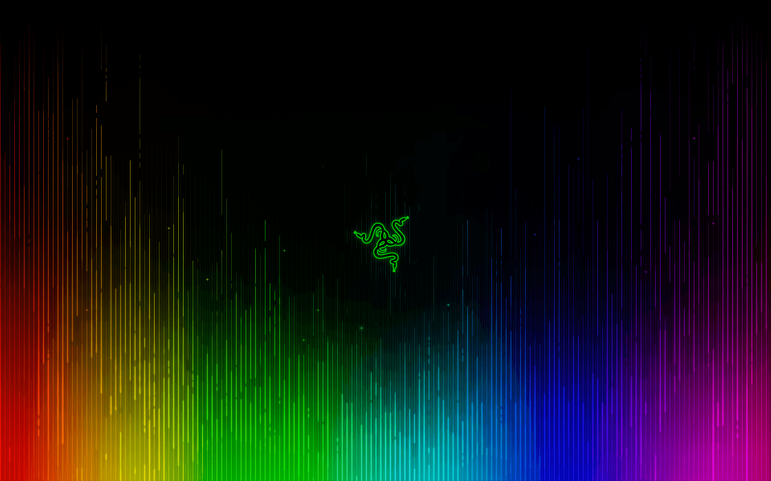 Razer Chroma Wallpaper, 48 High Quality Razer Chroma Wallpapers .