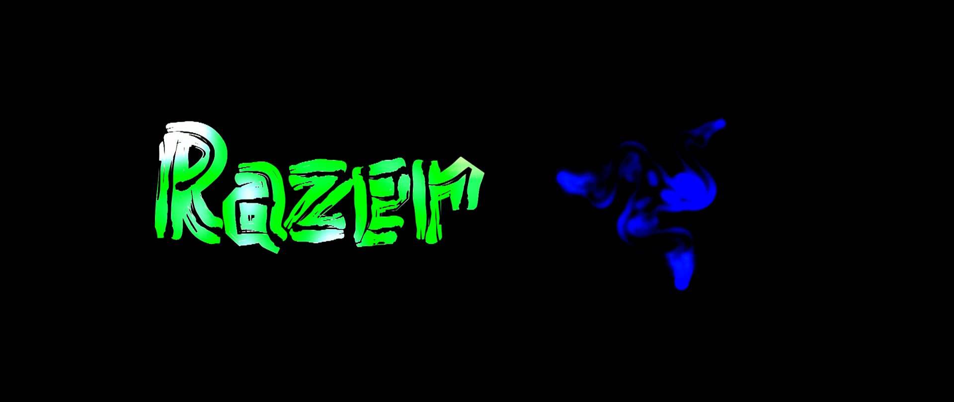 Razer Chroma Animated Wallpaper 28 Images Wallpaper Engine Razer