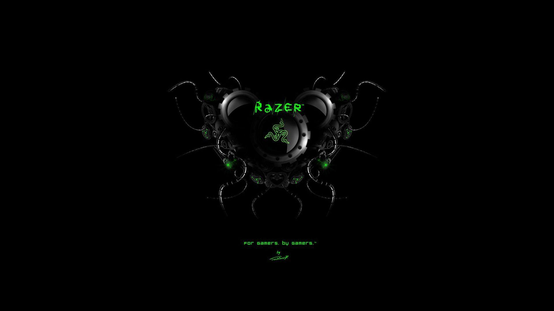 Showing posts & media for Razer blade stealth chroma wallpapers