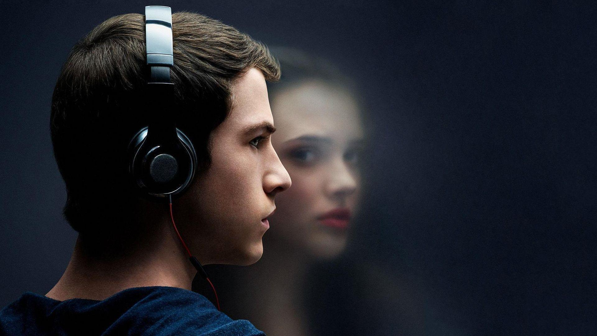 Thirteen Reasons Why Wallpapers 60898 1920x1080 px ~ HDWallSource