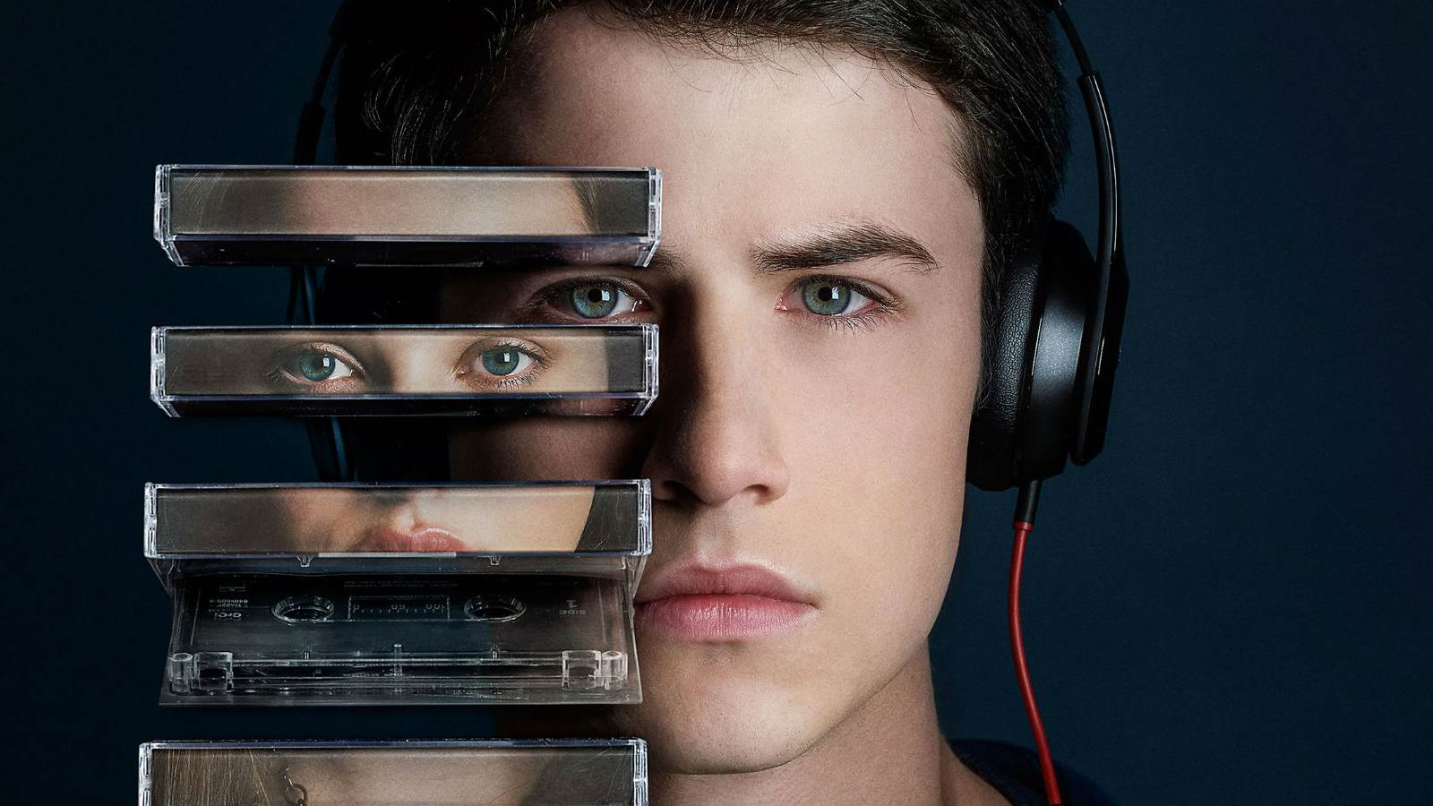 13 Reasons Why And Its Biggest