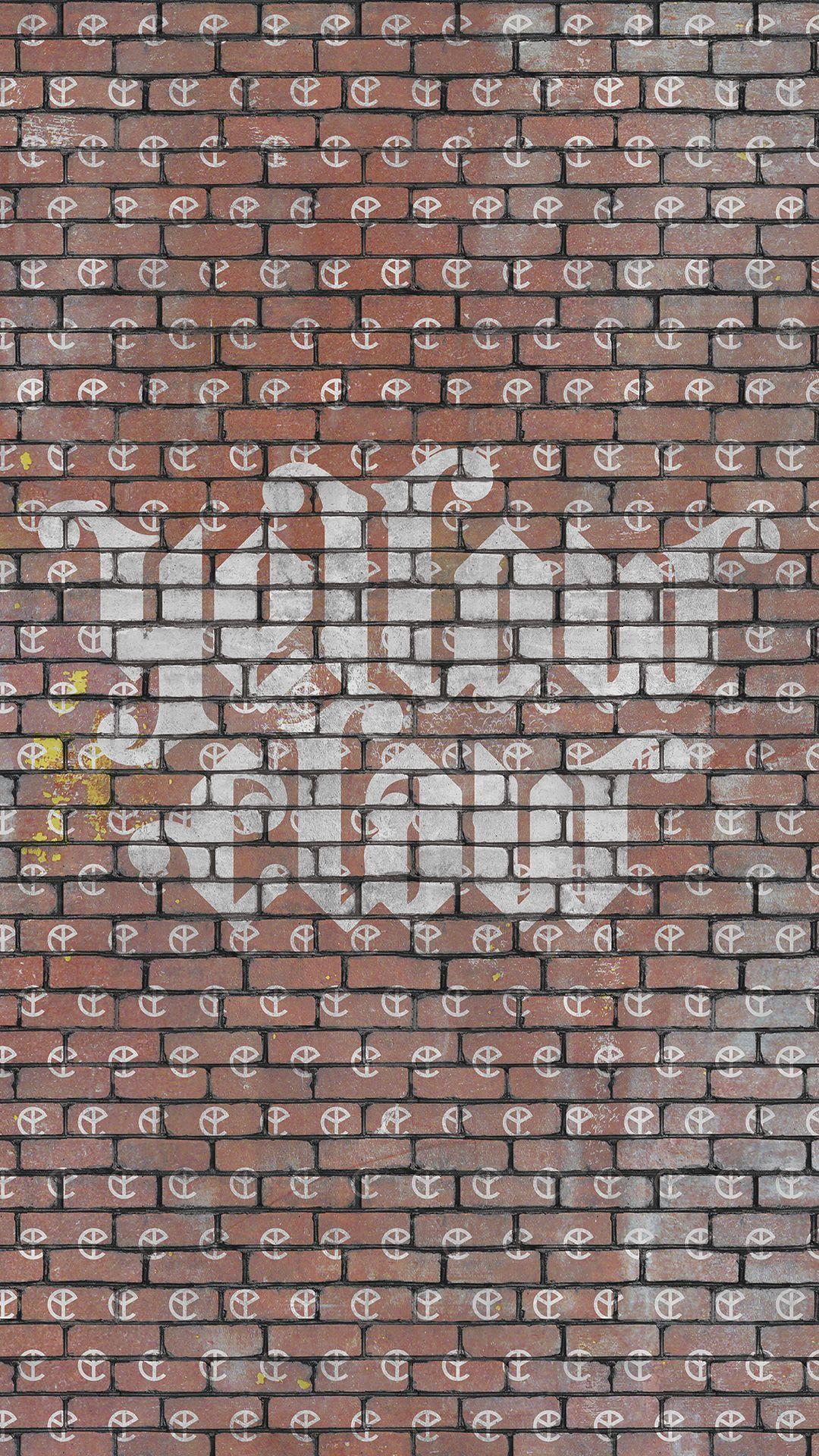 barong family wallpapers wallpaper cave barong family wallpapers wallpaper cave