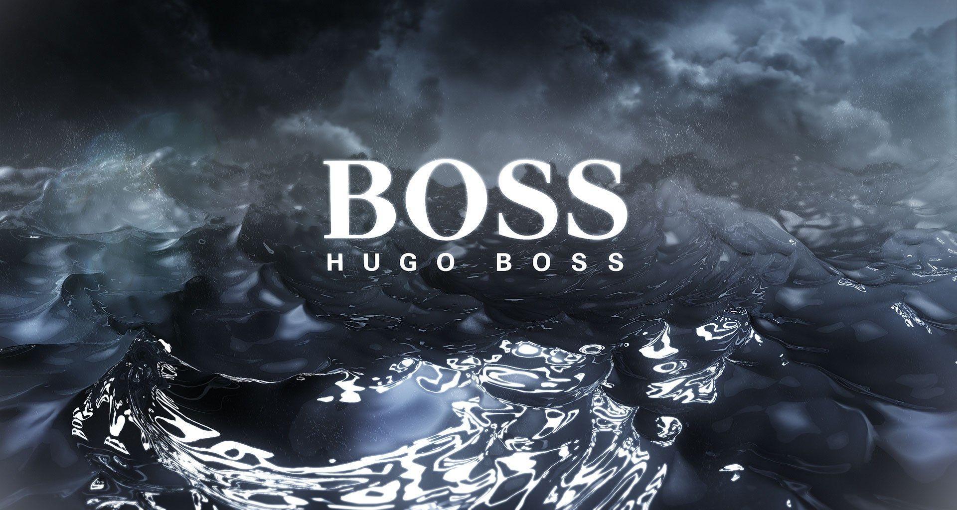 Hugo Boss Wallpapers Wallpaper Cave HD Wallpapers Download Free Images Wallpaper [1000image.com]