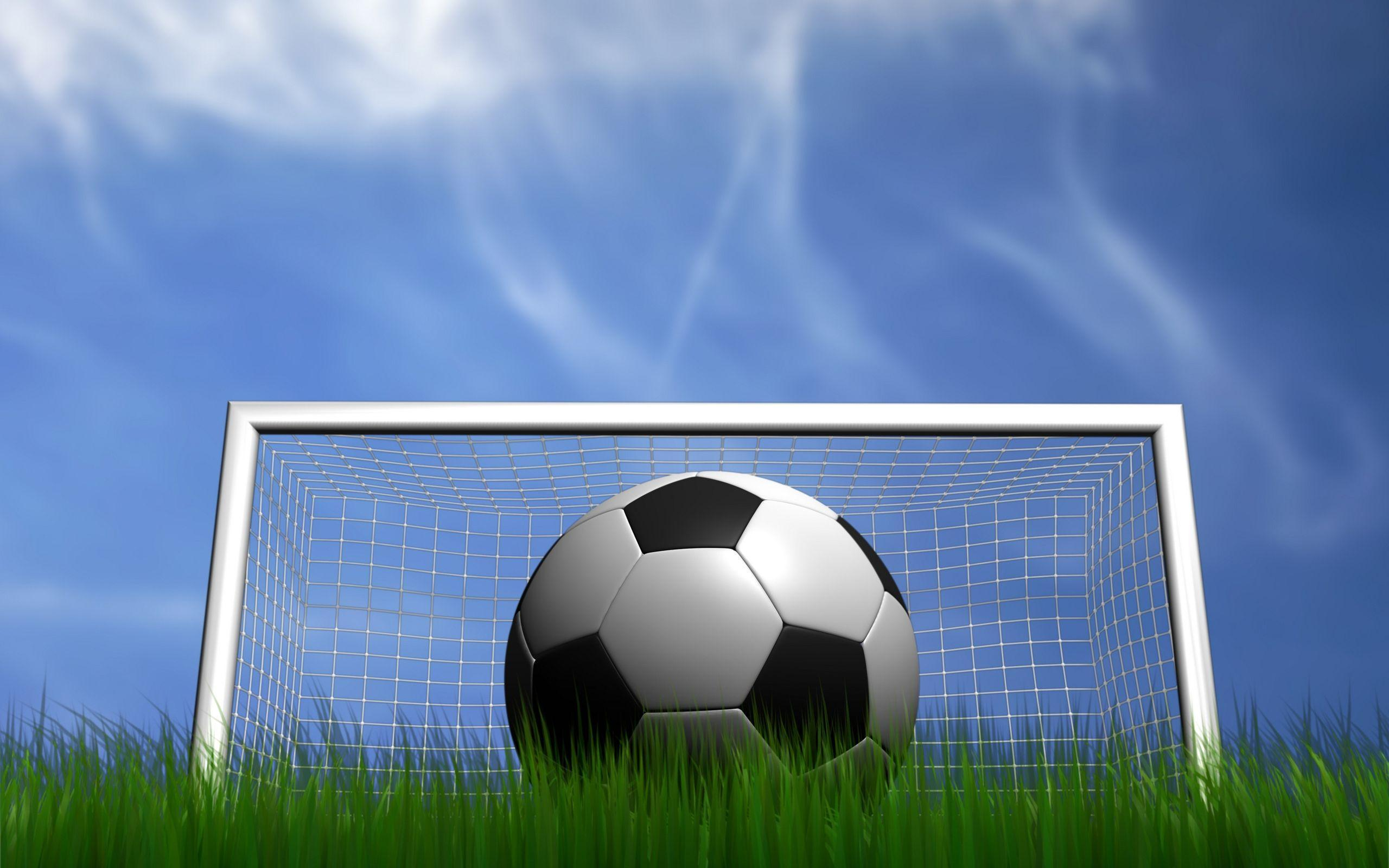 Soccer Ball Wallpaper: Soccer Balls Wallpapers