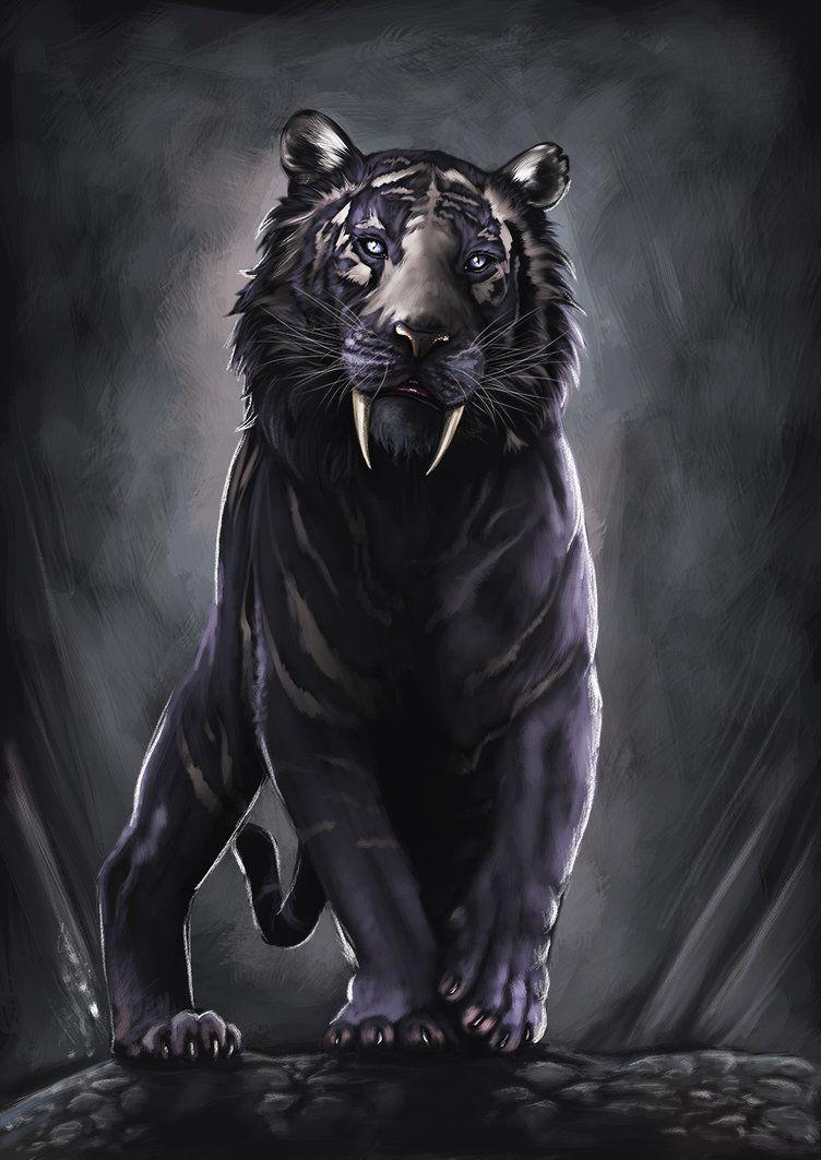 Wolves Tigers Lions Big Cats And Bears Pinterest
