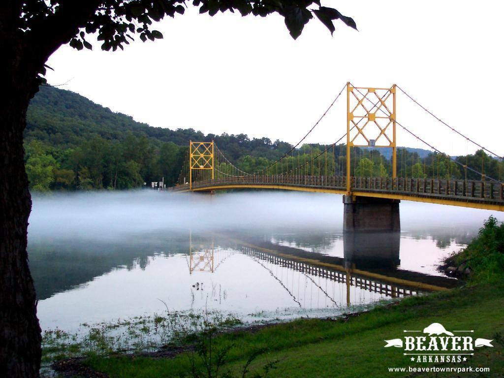 Beaver, Arkansas Wallpapers
