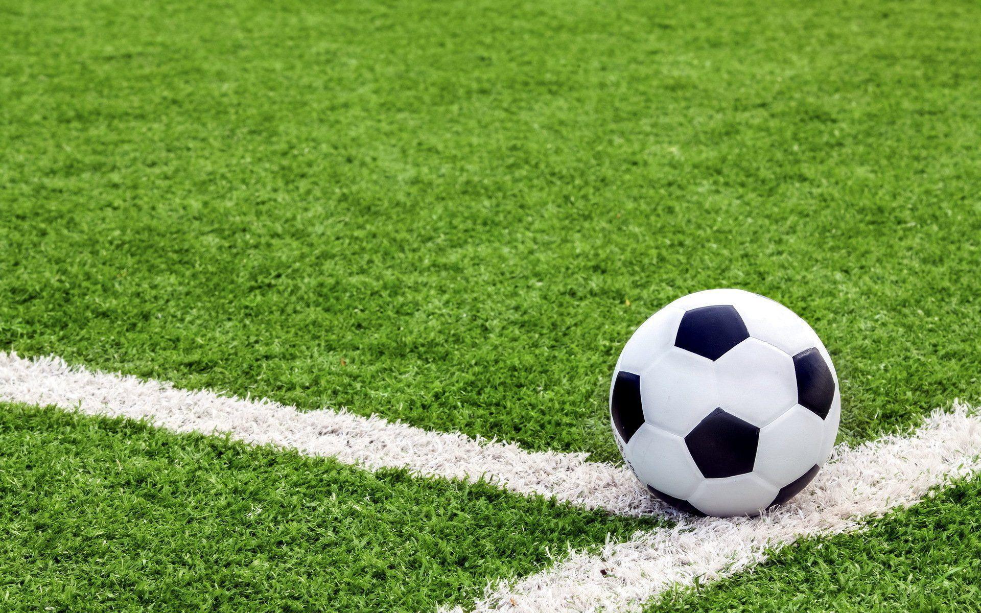Soccer Balls Wallpapers - Wallpaper Cave