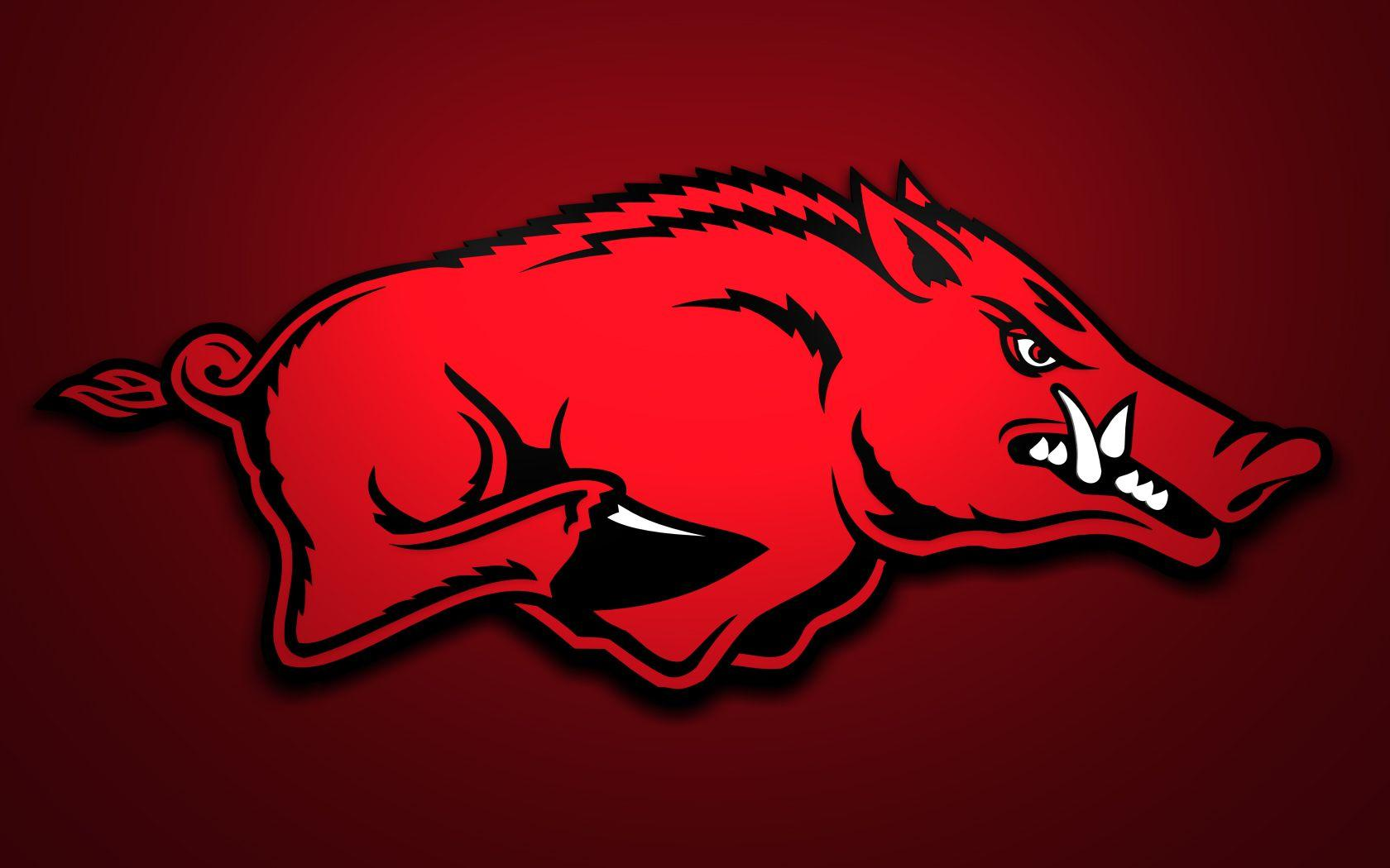 Razorback Wallpapers - WallpaperSafari