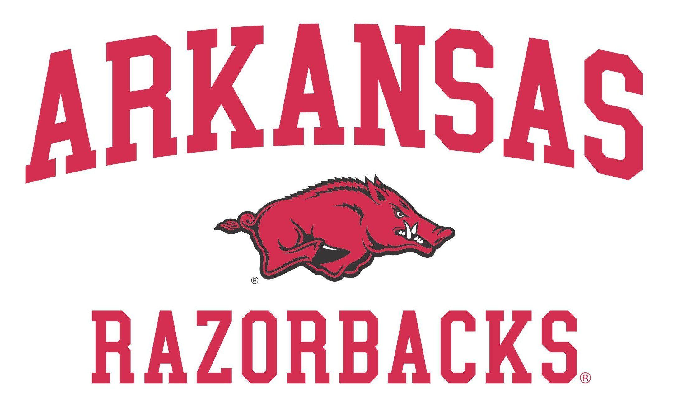 Arkansas Wallpapers HD