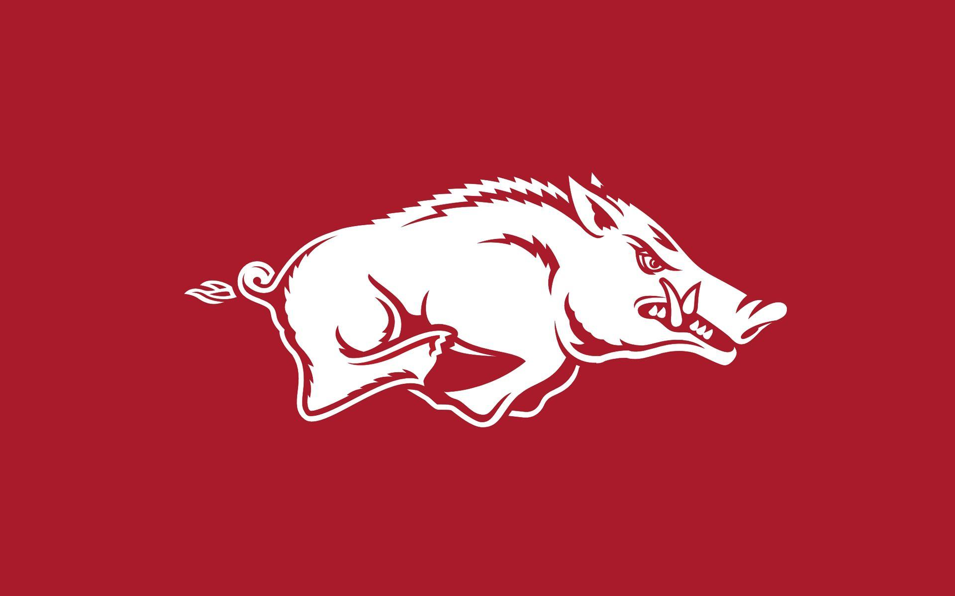 Razorback Wallpaper Free - WallpaperSafari