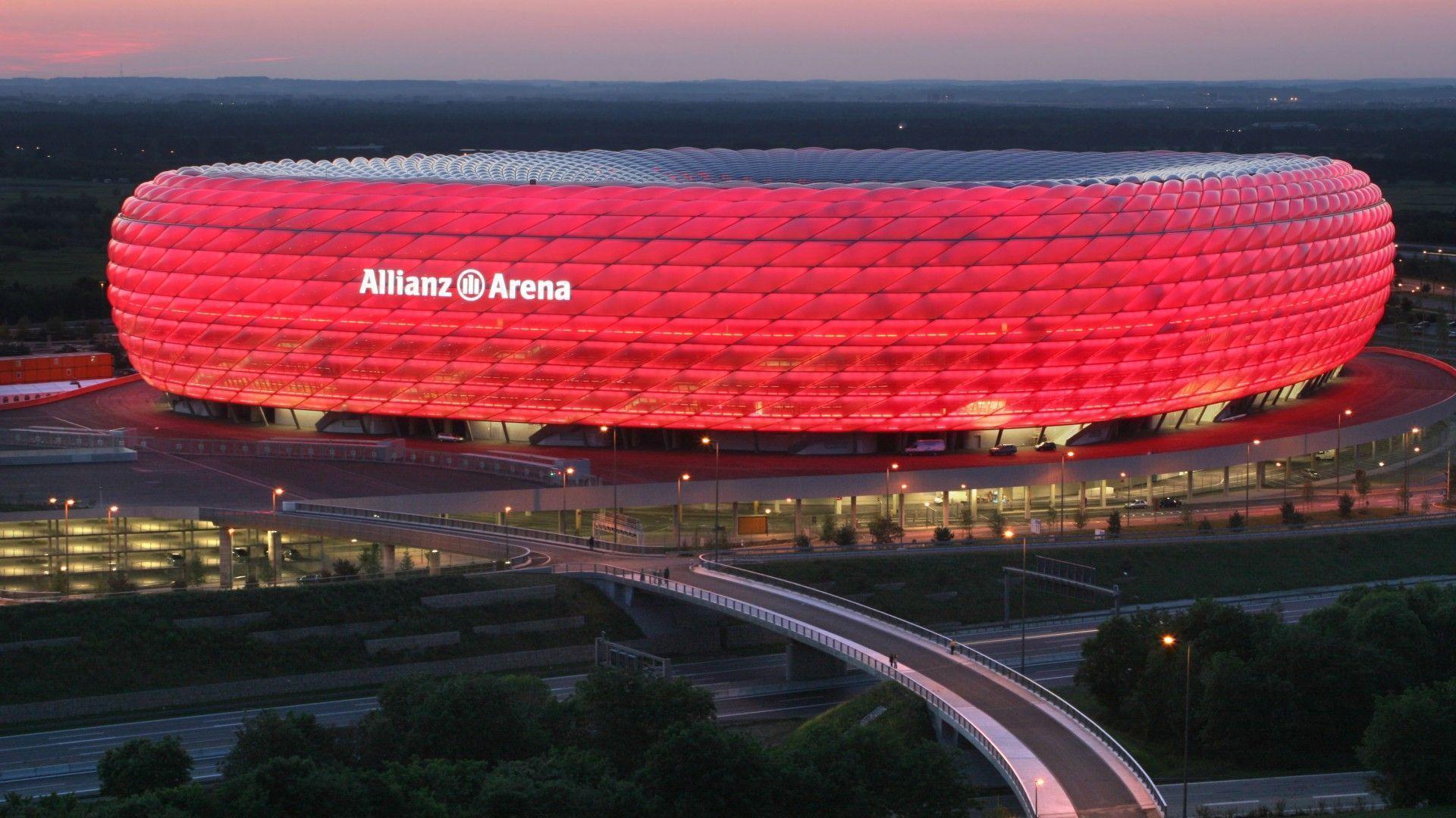 Hd-Arena