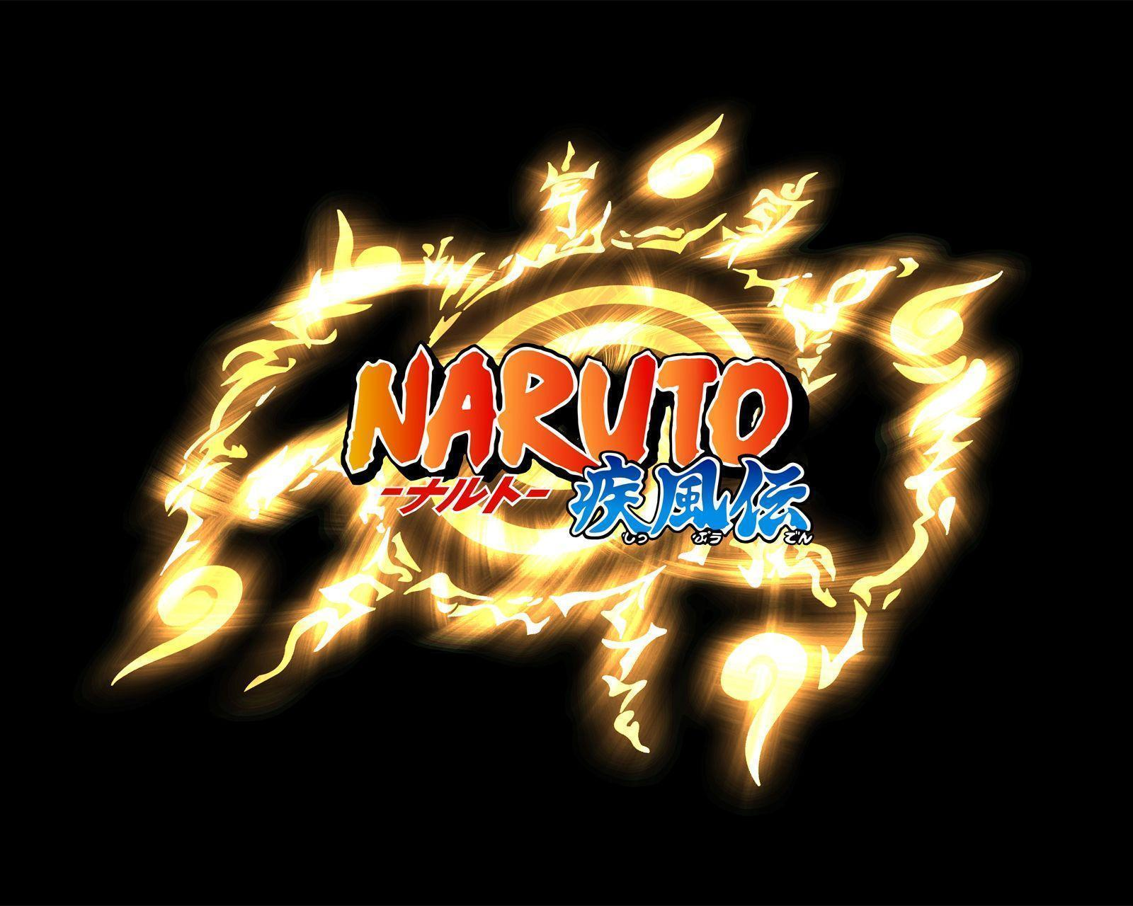 Beautiful Wallpaper Logo Naruto - wp1937033  Image_321034.jpg