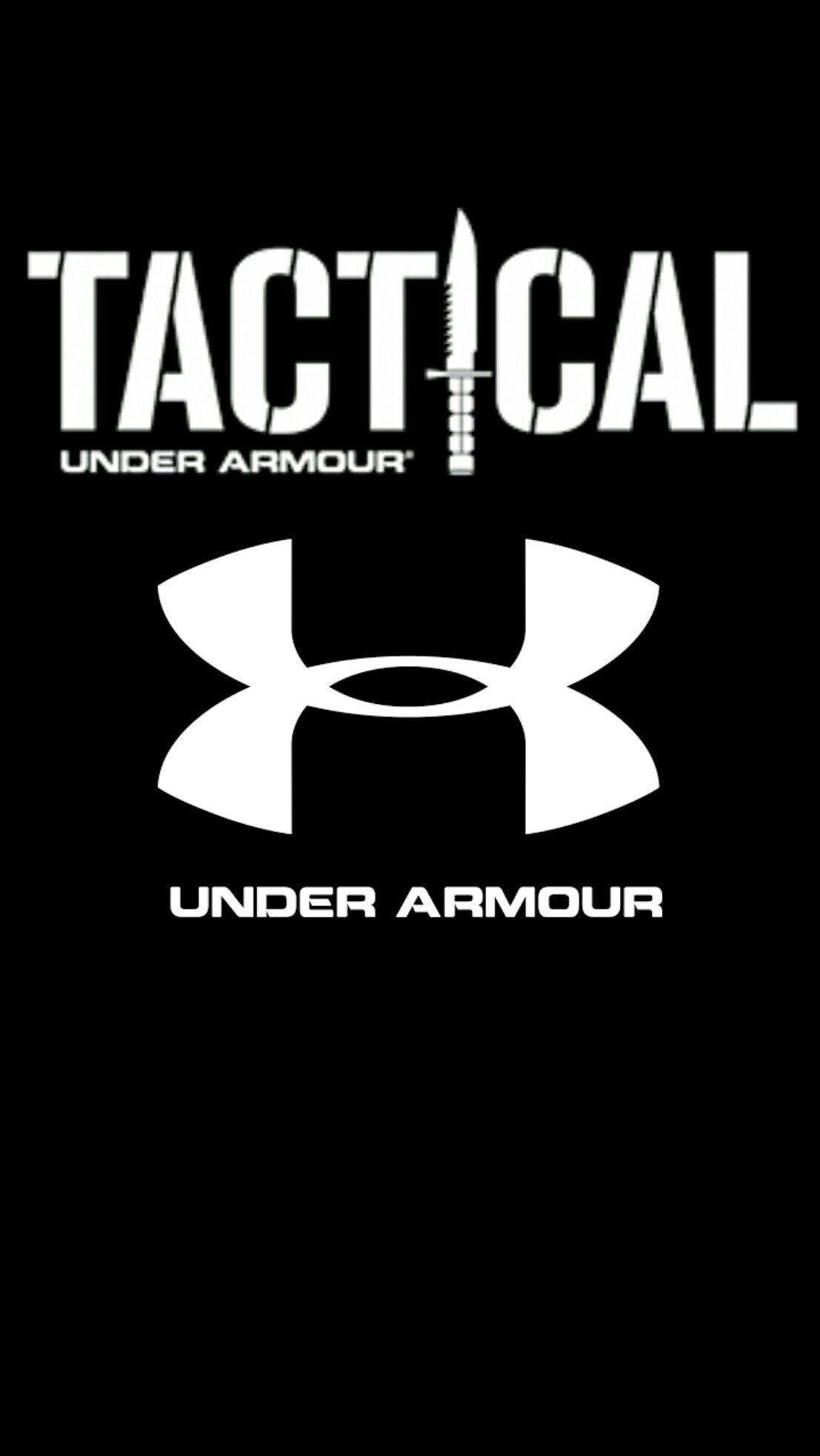 iphone wallpaper under armour - photo #12