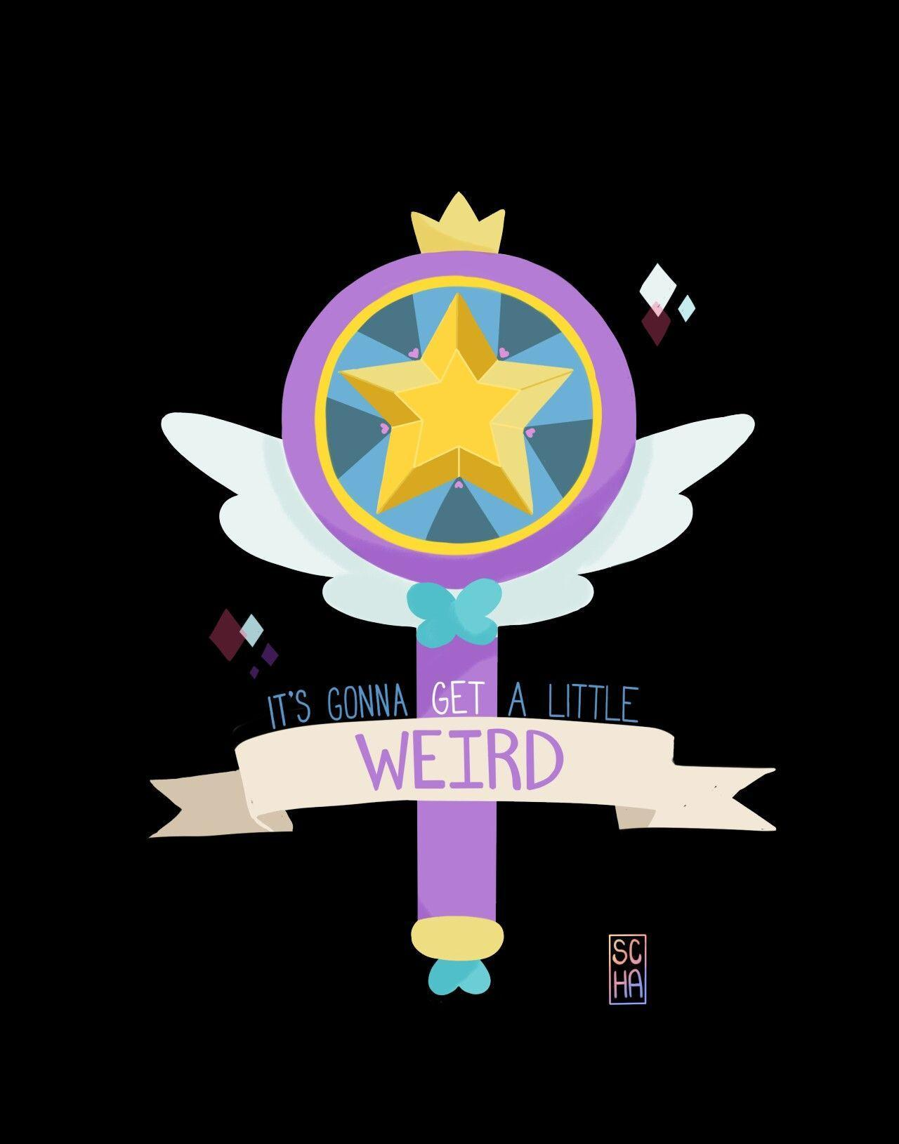 Star vs. the Forces of Evil | Star vs. the Forces of Evil ...