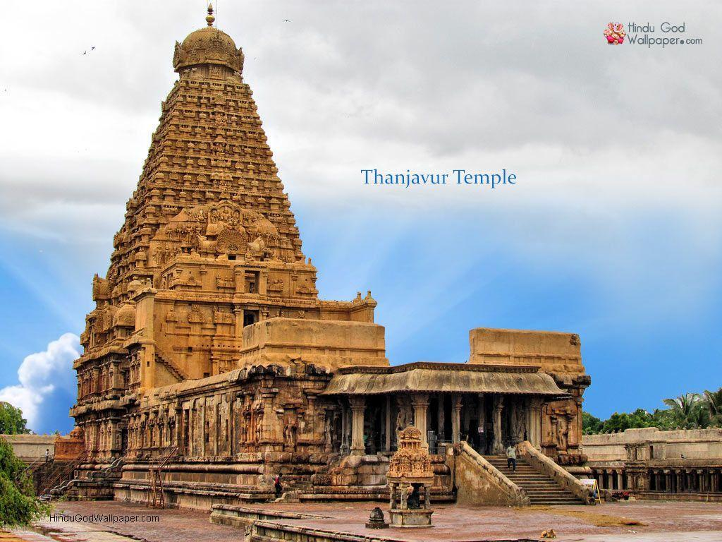 Temple Wallpapers - Wallpaper Cave