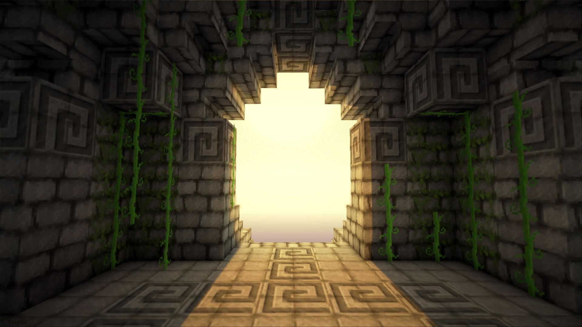 temple wallpapers wallpaper cave