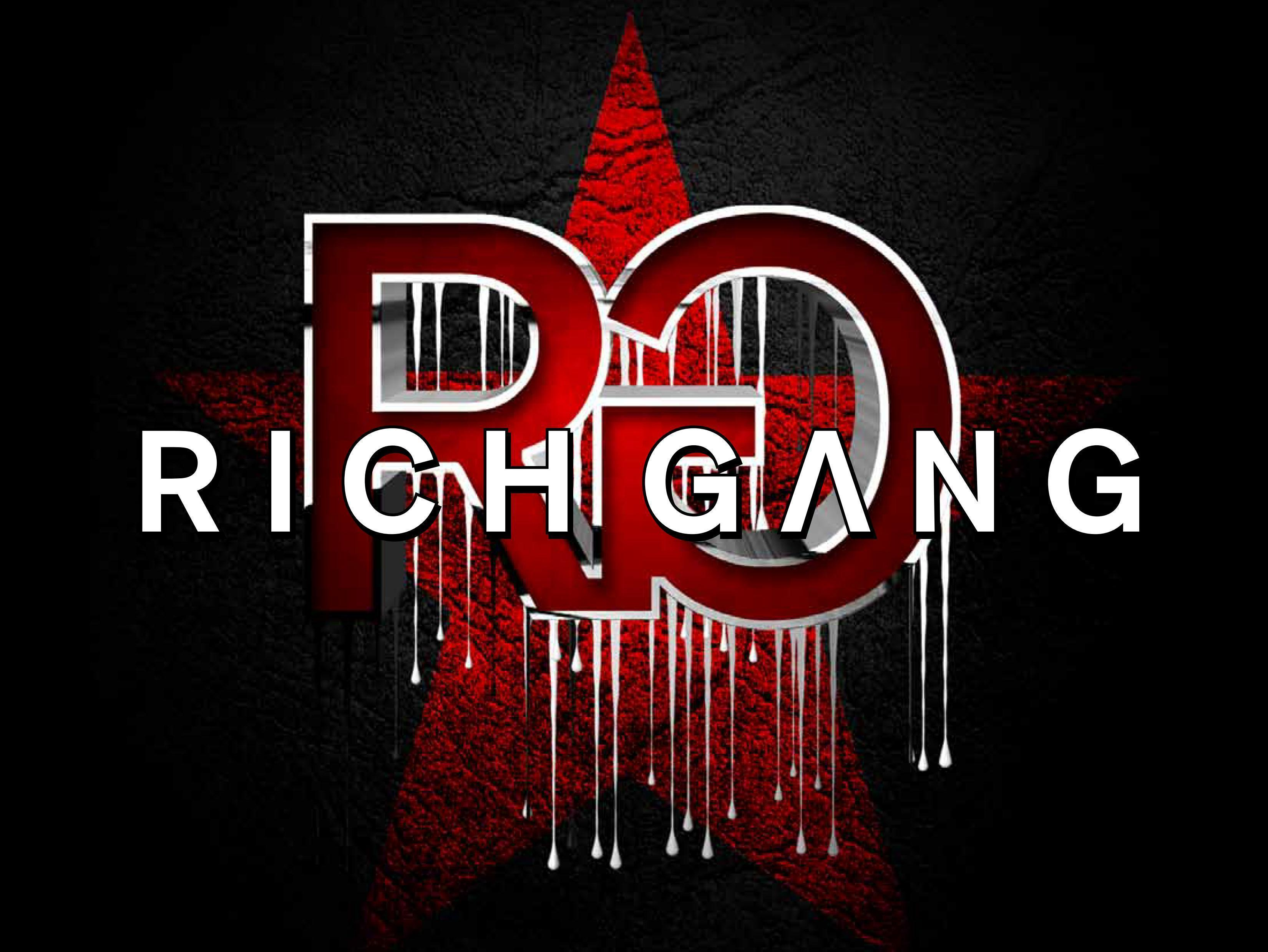 Rich Gang Wallpapers