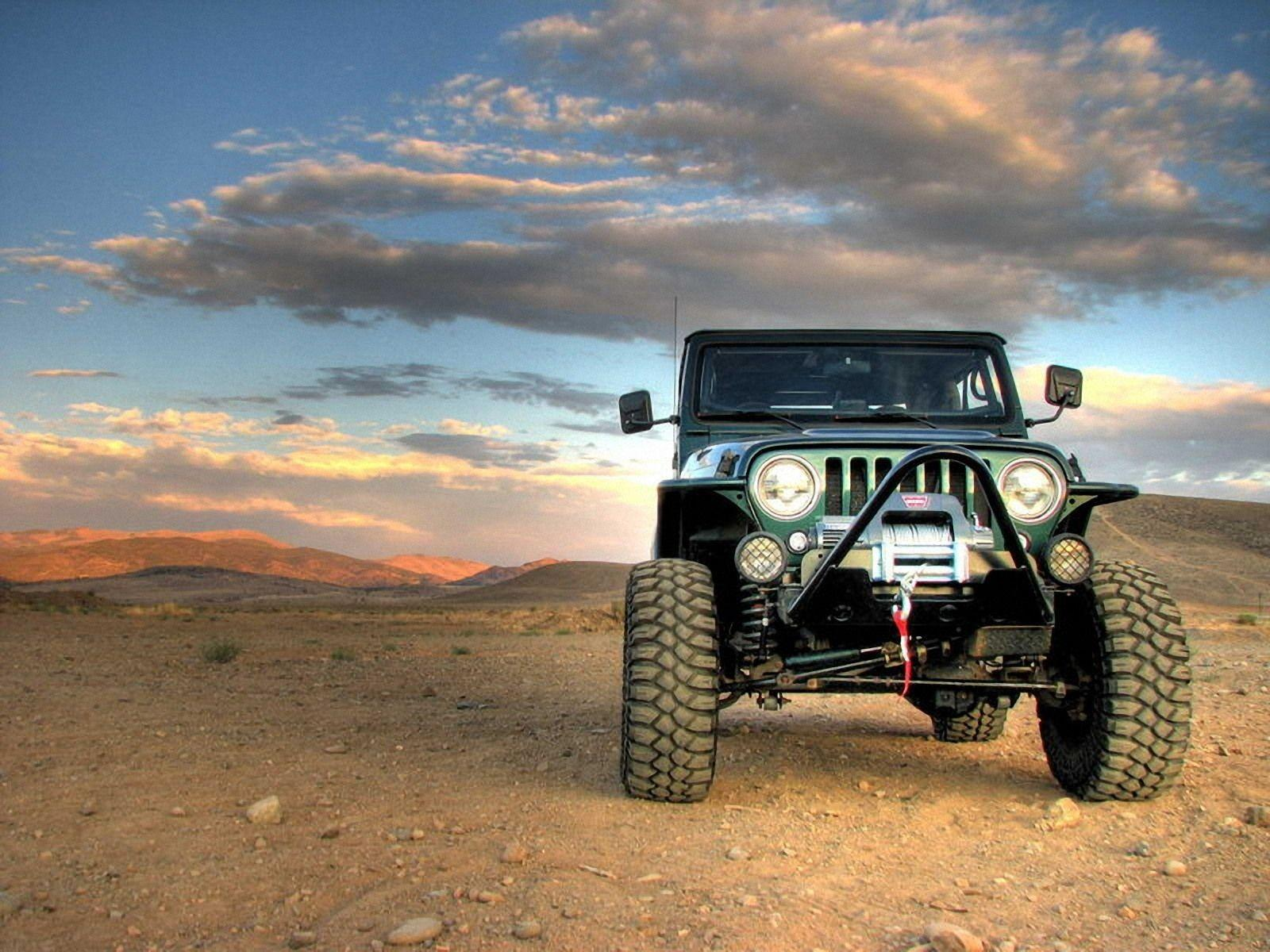 jeep wallpapers - wallpaper cave