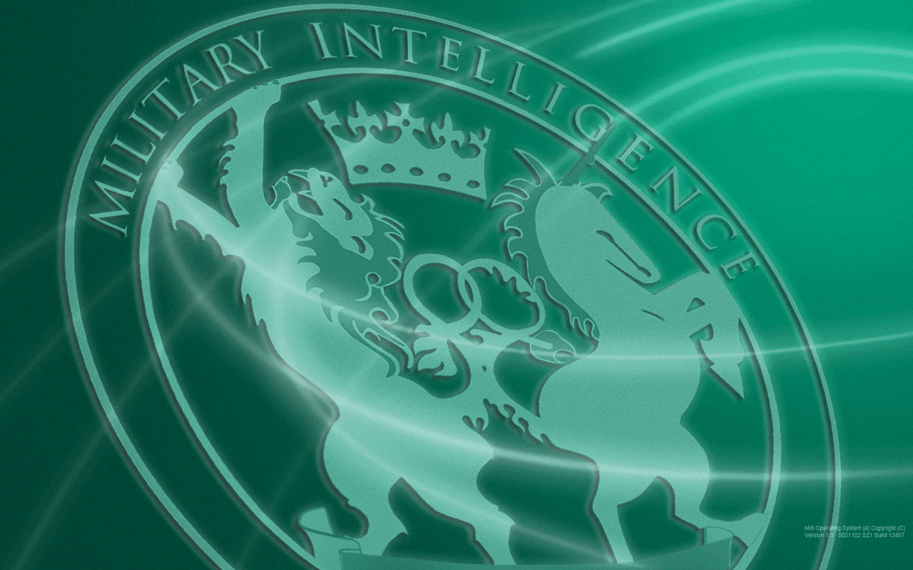 Mi6 Background Gallery