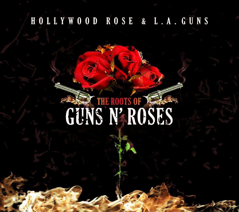 Guns N 39 Roses Rock Wallpapers Wallpaper Cave