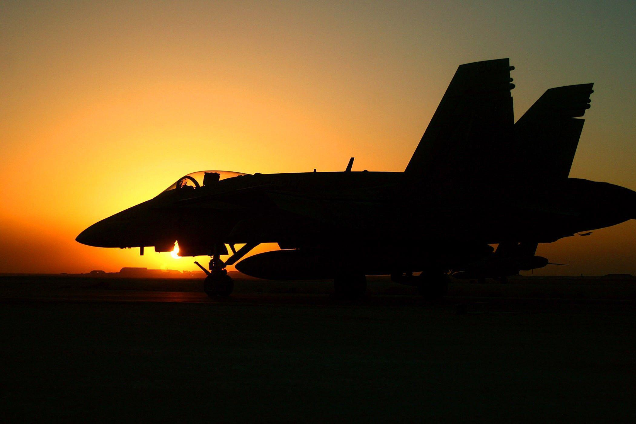 Fighter Planes Wallpapers - Wallpaper Cave