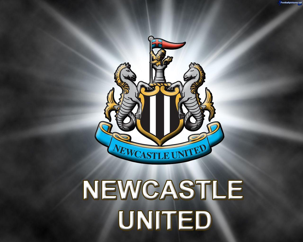 Newcastle United pictures, Football Wallpapers and Photos