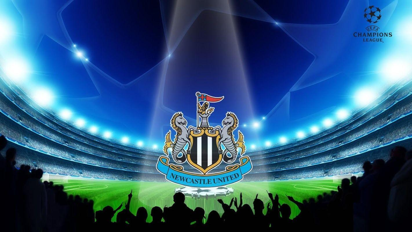 Download Newcastle United FC Wallpaper APK 1.0 - Only in ...