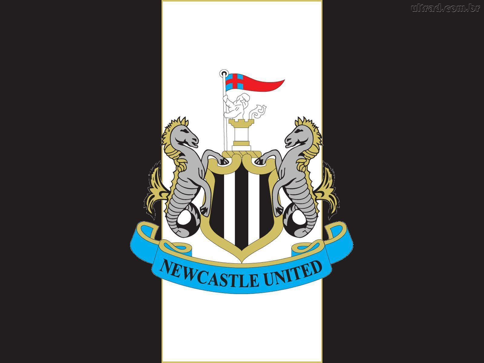 Showing posts & media for Newcastle united phone wallpaper | www ...