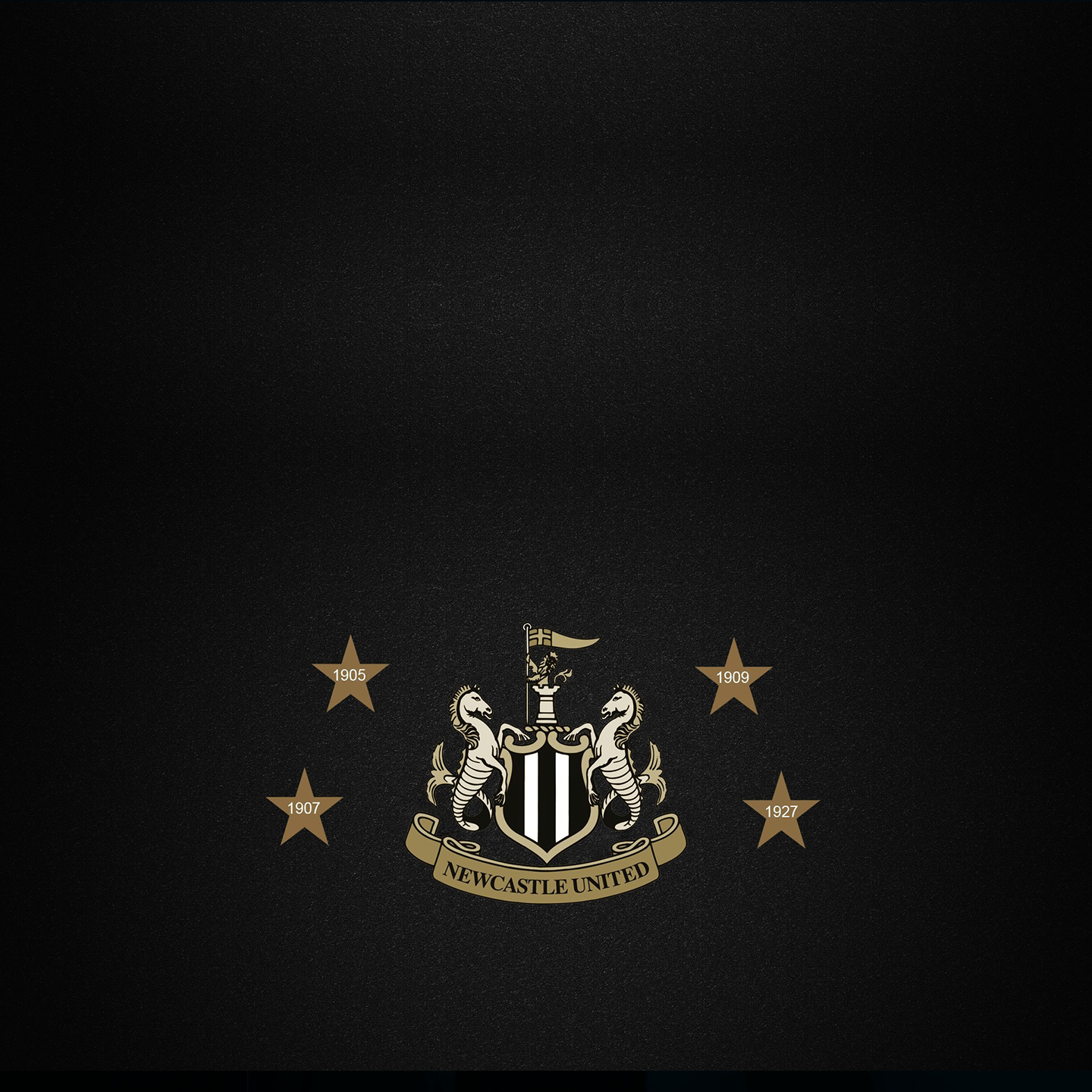 OS10] Newcastle united wallpaper | Blackberry Theme & Wallpapers