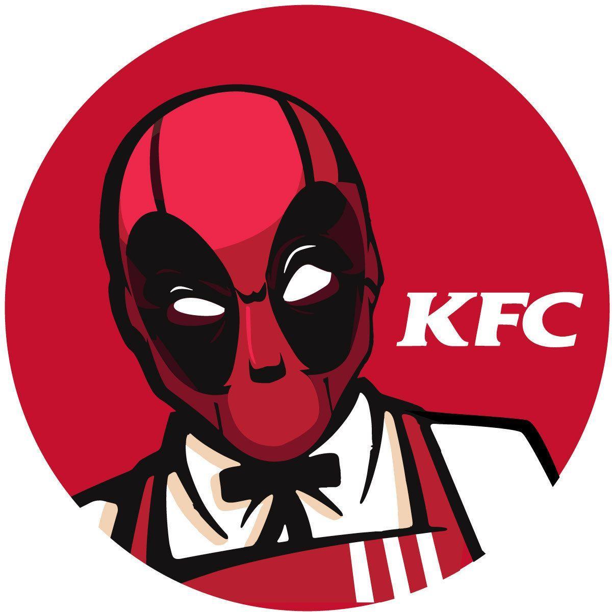 KFC Wallpapers - Wallpaper Cave