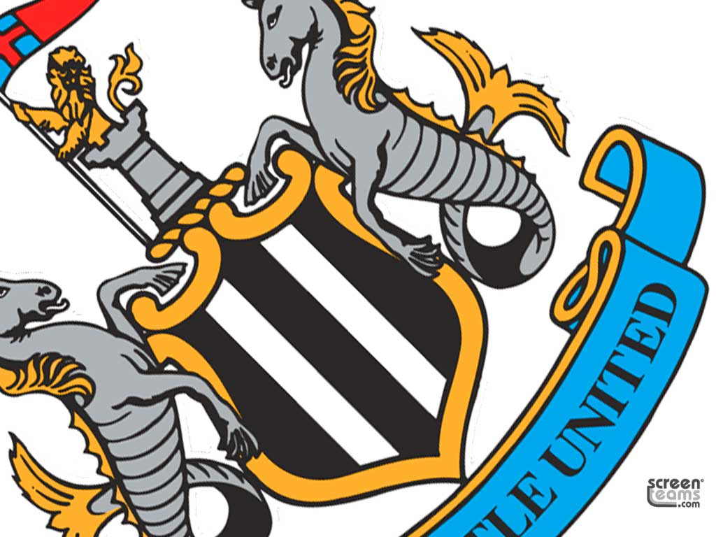 Look At This...: Newcastle United Wallpaper