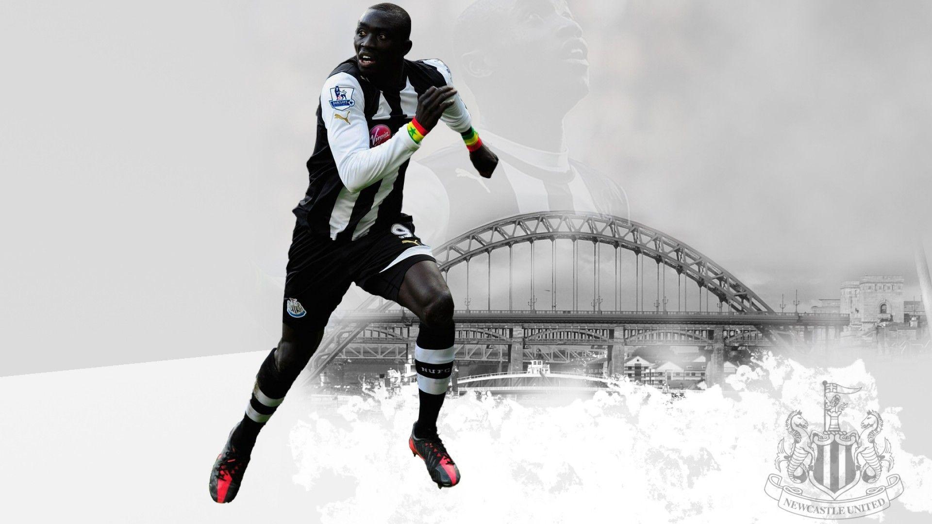 The famous football team england Newcastle United wallpapers and ...