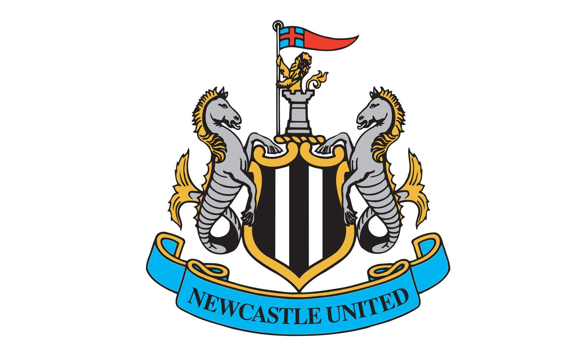 The team england Newcastle United wallpapers and images ...