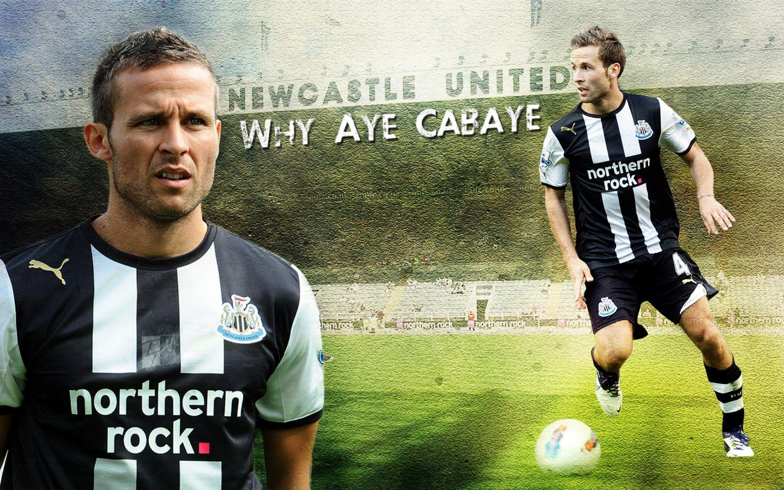 Newcastle United Wallpapers (64+)