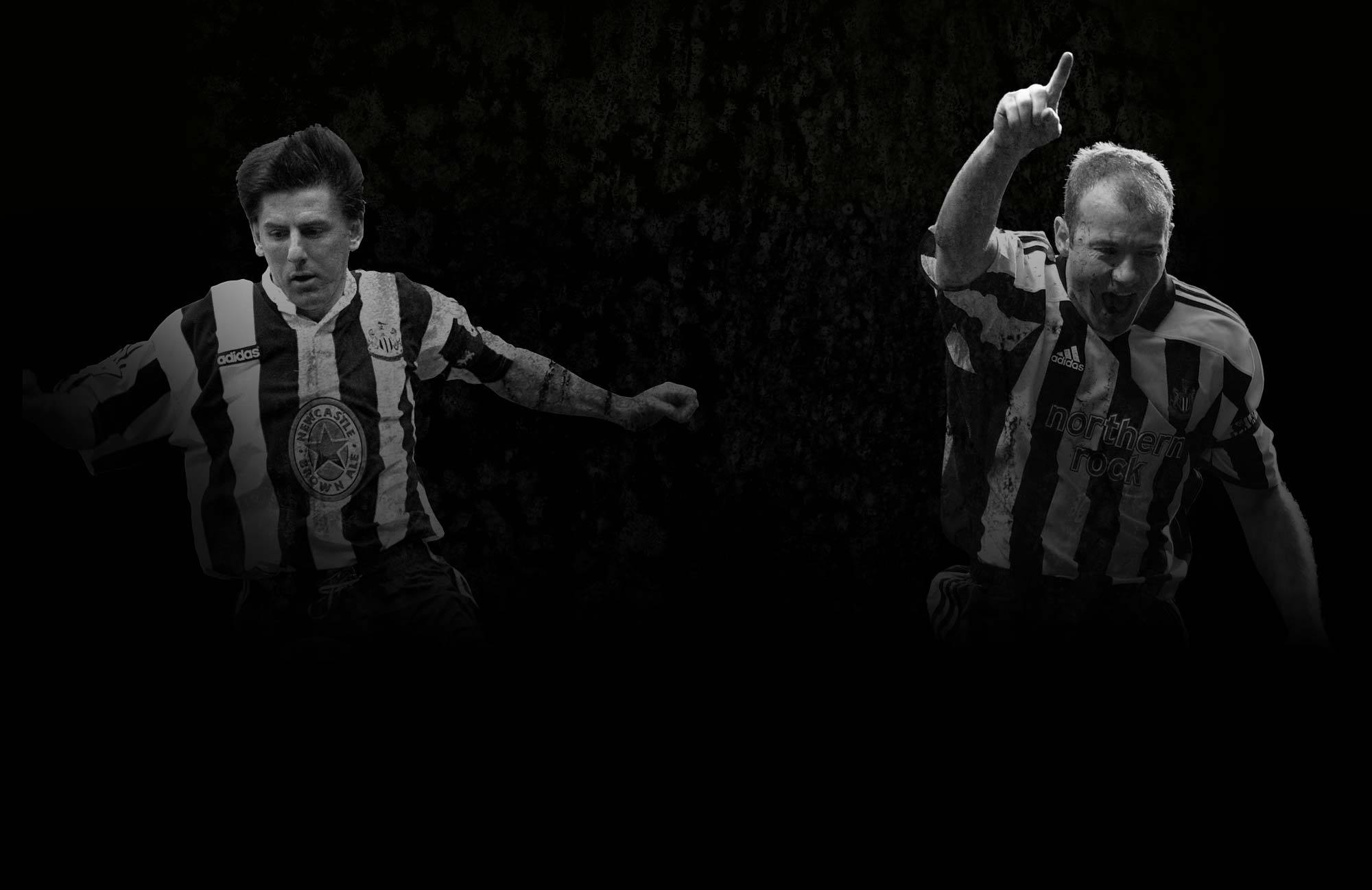 The best team england Newcastle United wallpapers and images ...