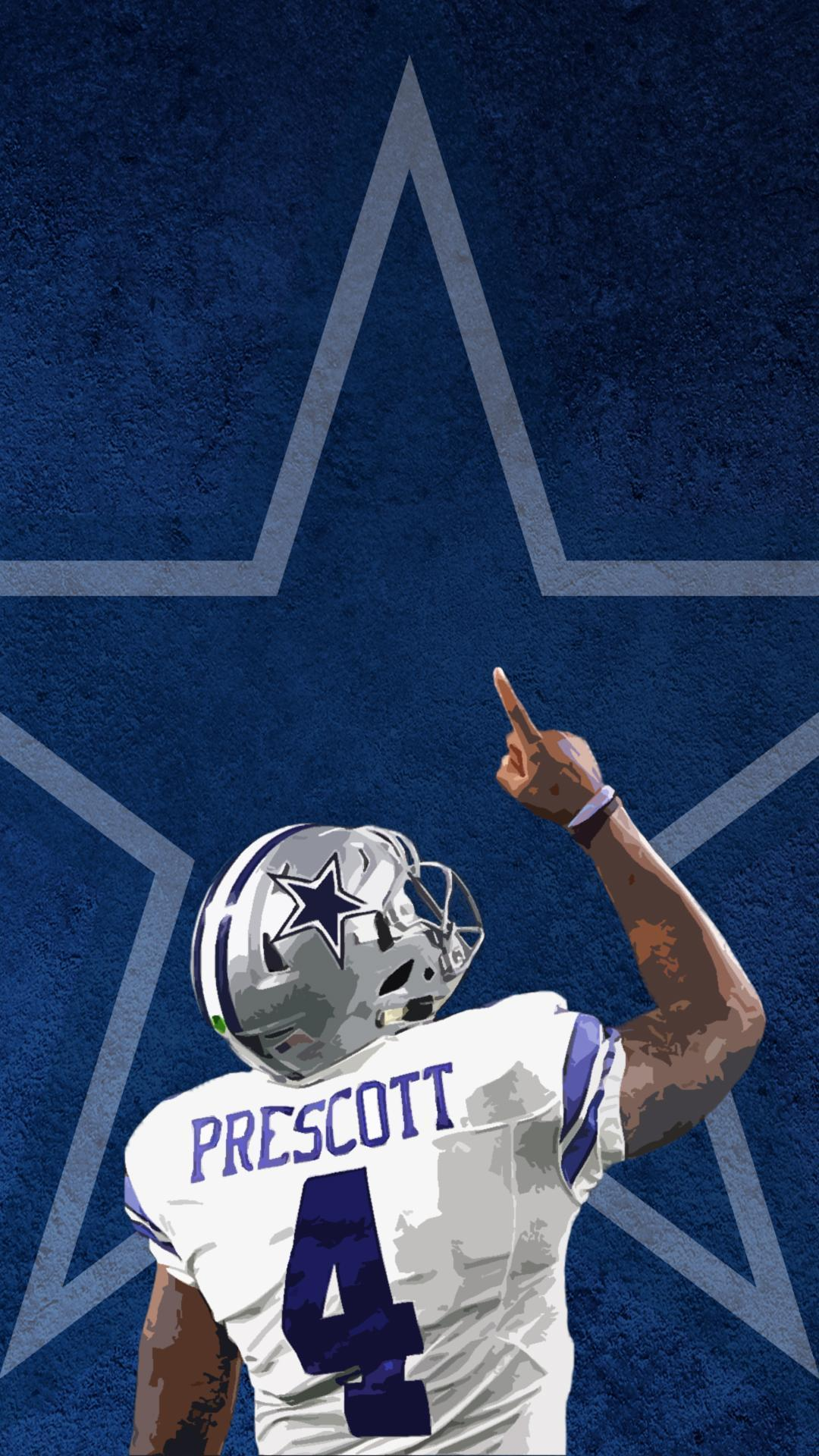 Dallas Cowboys Iphone Wallpaper Hd