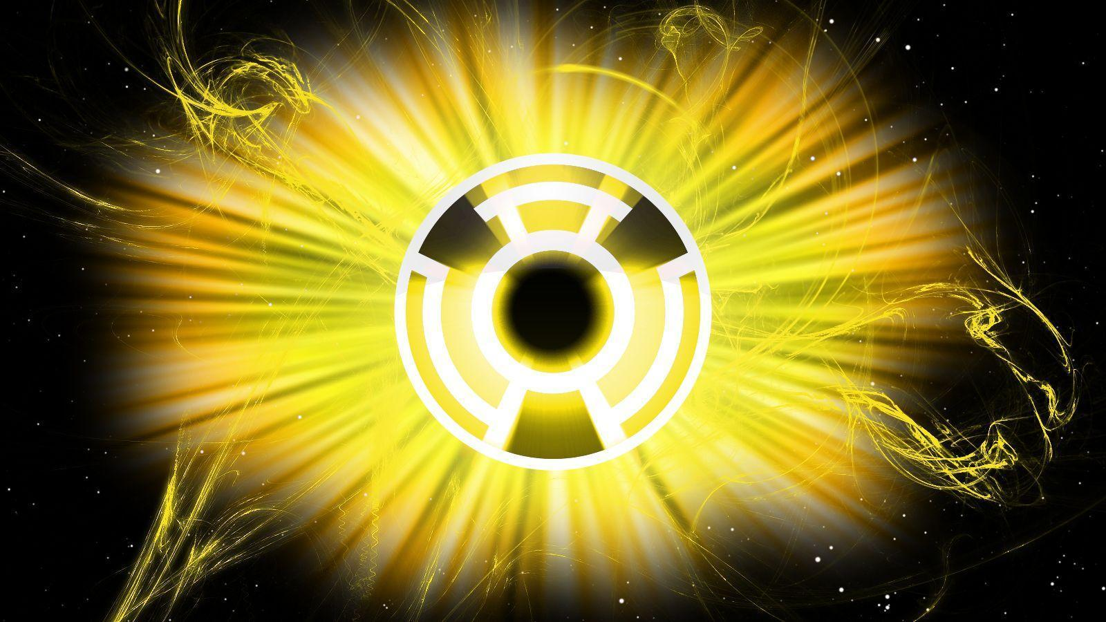 Lantern Corps Wallpapers Dump