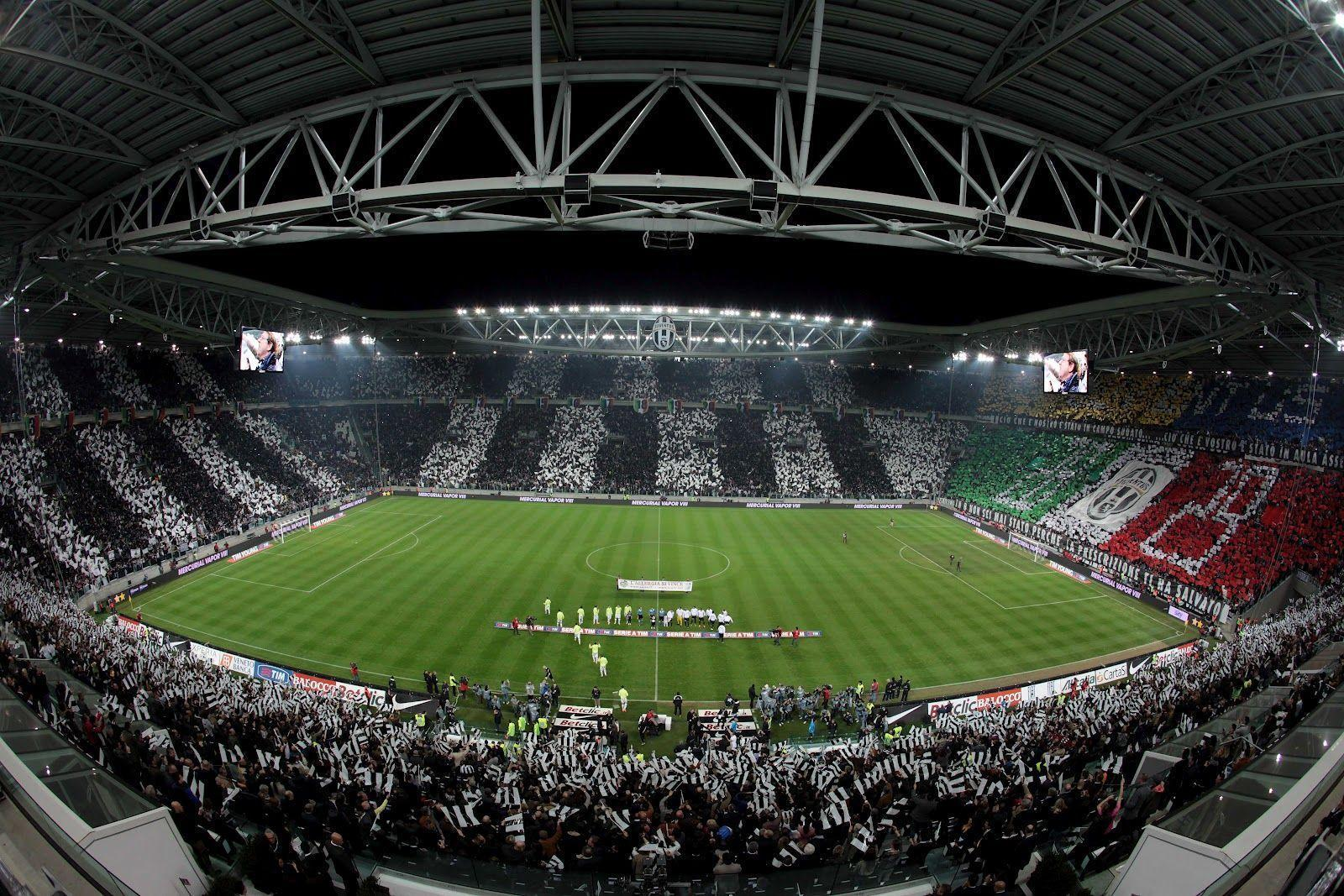 juventus stadium wallpapers wallpaper cave juventus stadium wallpapers wallpaper
