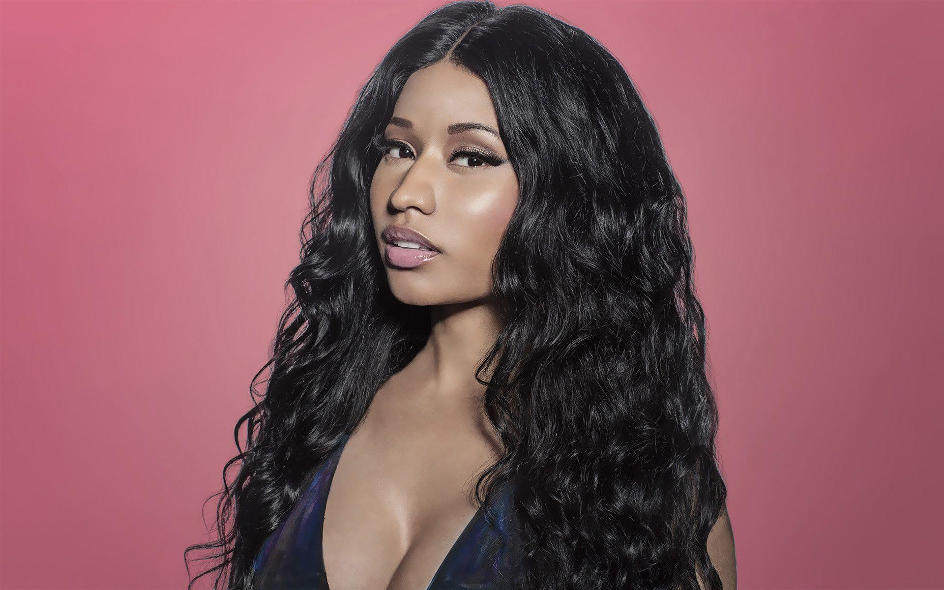 Nicki minaj 2017 wallpapers wallpaper cave nicki minaj wallpapers images photos pictures backgrounds voltagebd Image collections