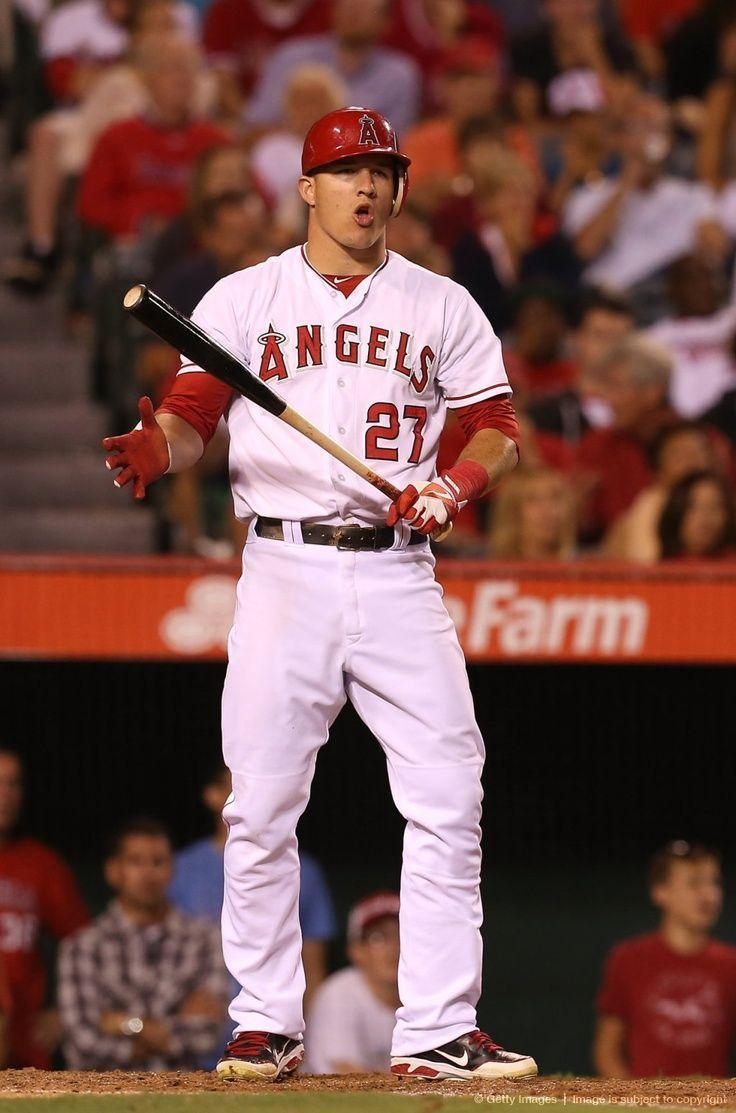 236 best image about Trout