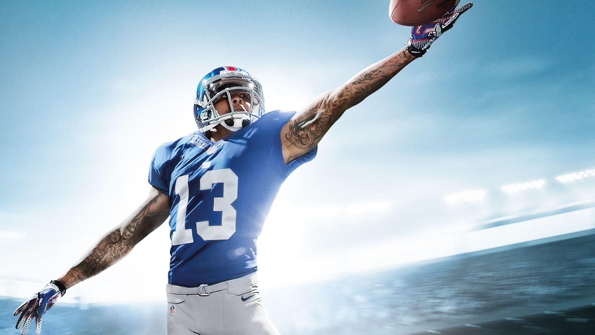 Odell Wallpapers - Wallpaper Cave