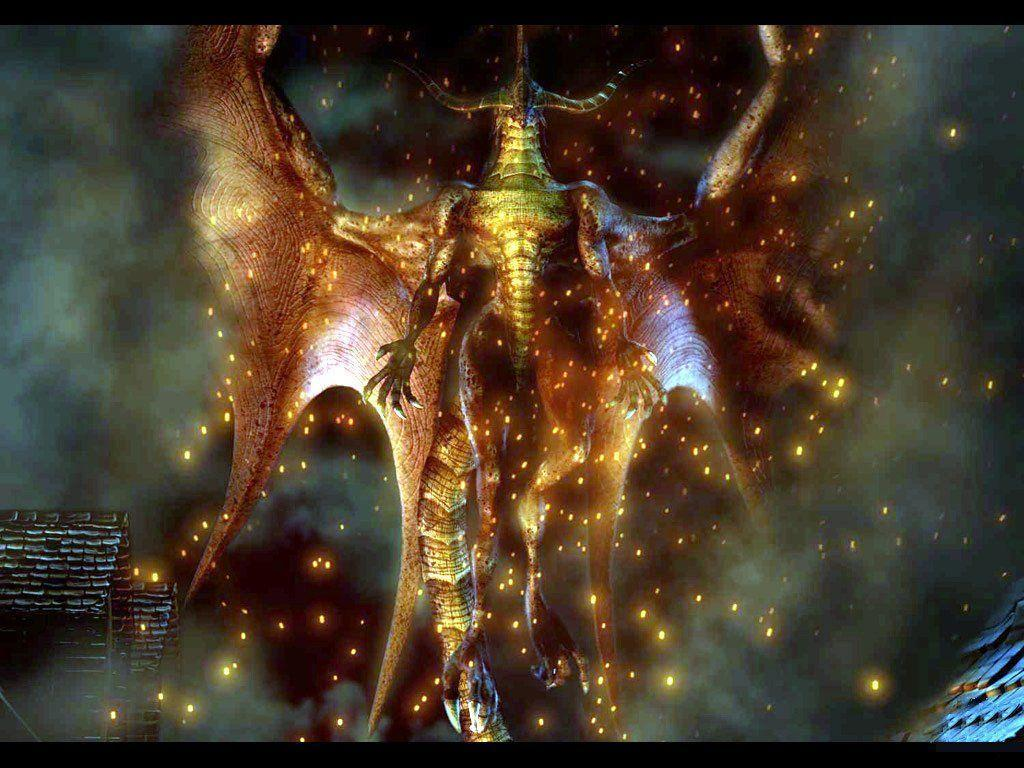 Final Fantasy IX image Final Fantasy IX HD wallpapers and